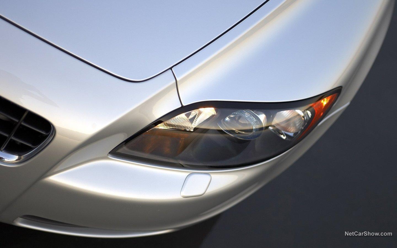 Volvo 70 C70 2006 b9b2489e