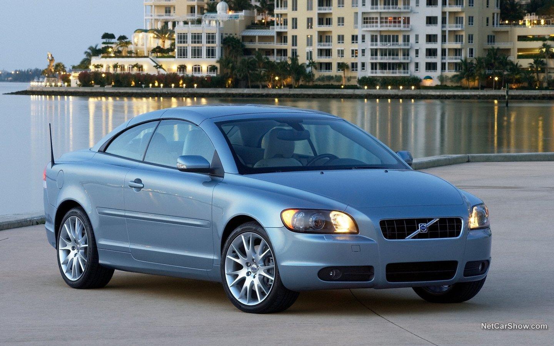 Volvo 70 C70 2006 d4aa880c