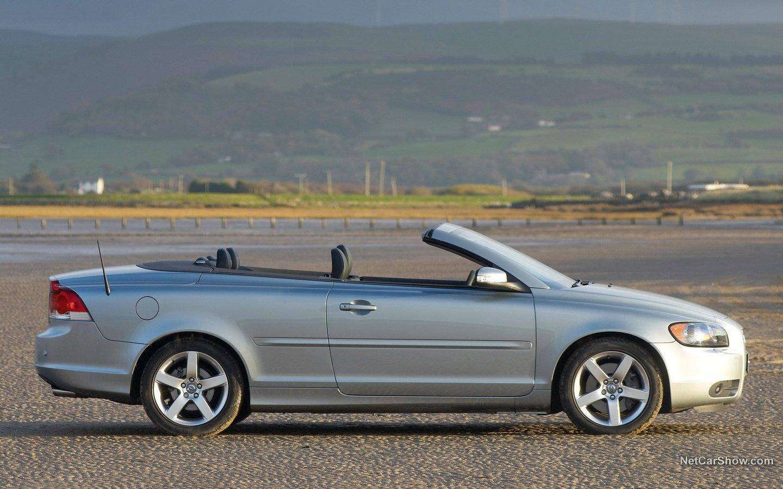 Volvo 70 C70 2007 360fe576