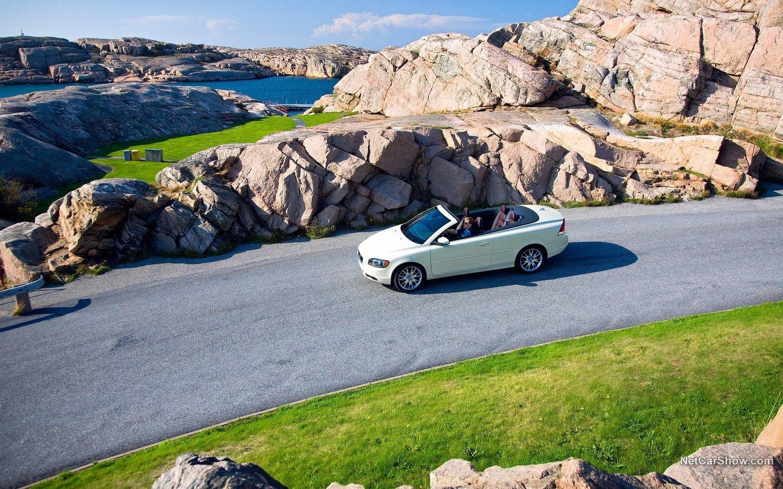 Volvo 70 C70 2007 5f99f9ab