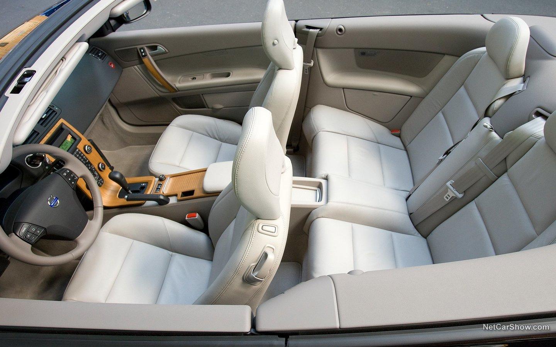 Volvo 70 C70 2007 734f31e0