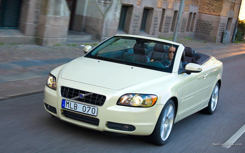 Volvo 70 C70 2007 f5fa9818