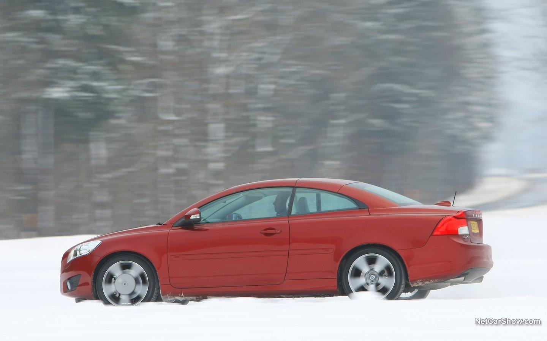 Volvo 70 C70 2010 105c3d59
