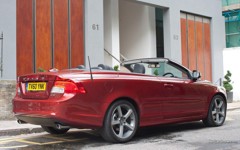 Volvo 70 C70 2010 4585a259
