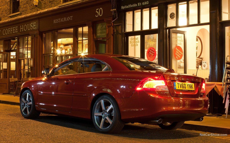 Volvo 70 C70 2010 703811e6