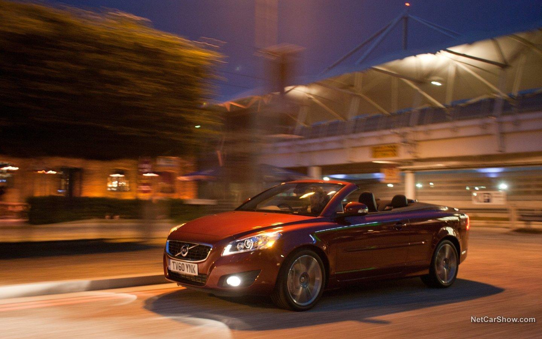 Volvo 70 C70 2010 73a04c80