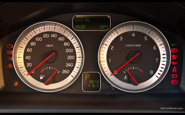 Volvo 70 C70 2010 ce1df58e