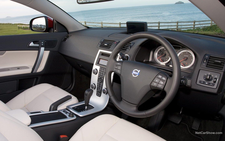 Volvo 70 C70 2010 d528a5a1