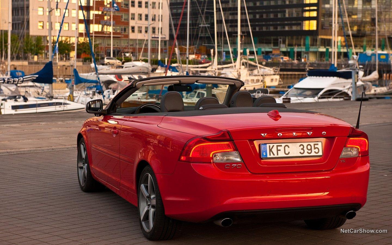 Volvo 70 C70 2010 e04de5f8