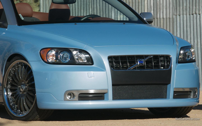 Volvo 70 C70 Caresto 2007 5de786e2