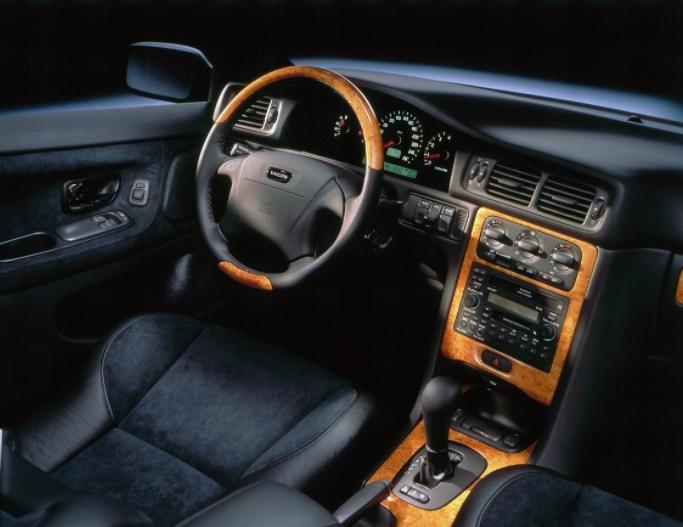 Volvo 70 C70 Coupe 1996 mediav Sans titre 14