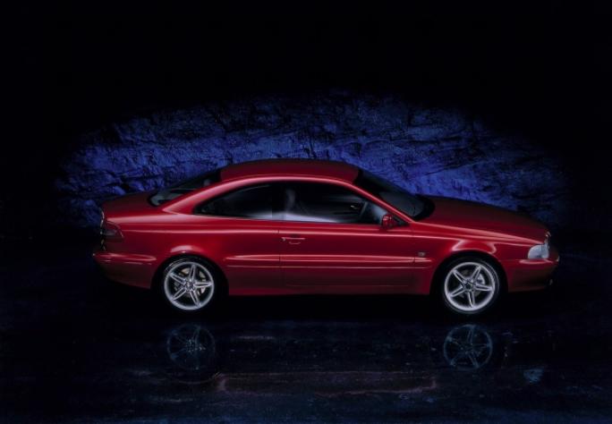 Volvo 70 C70 Coupe 1996 mediav Sans titre 7