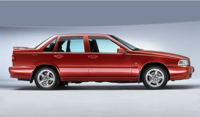 Volvo 70 S70 1996 mediav Sans titre 26