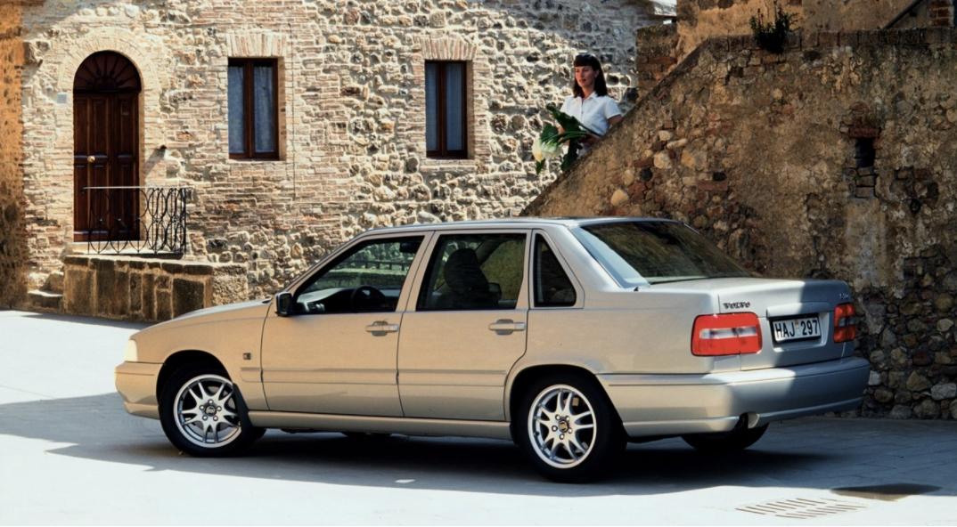 Volvo 70 S70 1997 mediav Sans titre 38