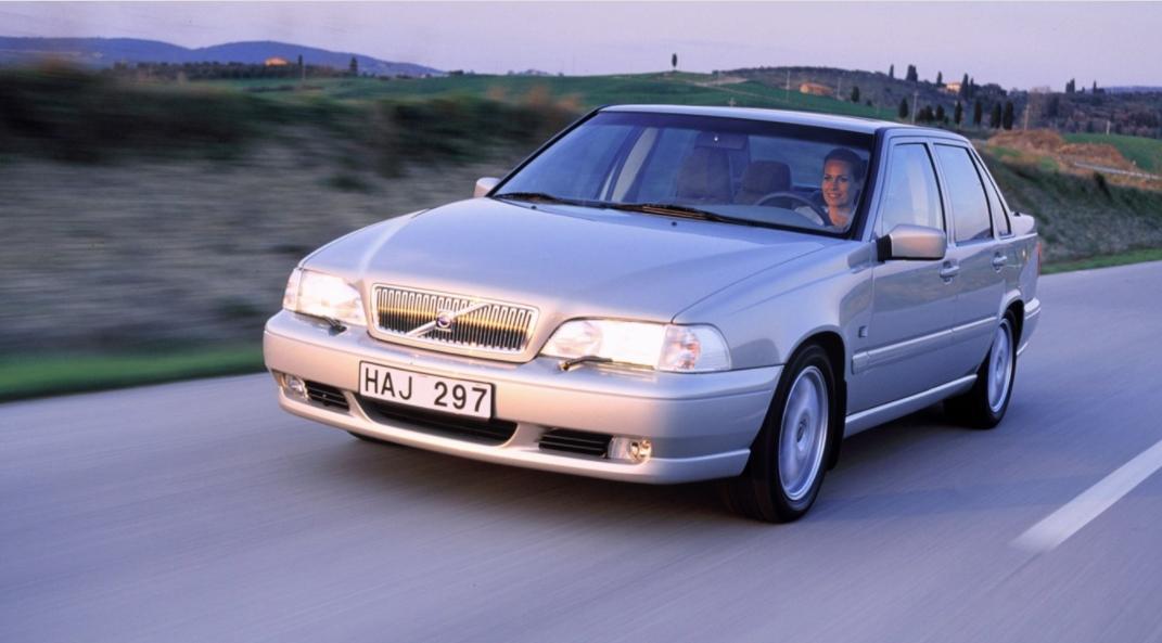 Volvo 70 S70 1997 mediav Sans titre 40