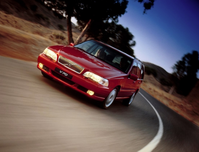 Volvo 70 V70 1996 mediav Sans titre 22