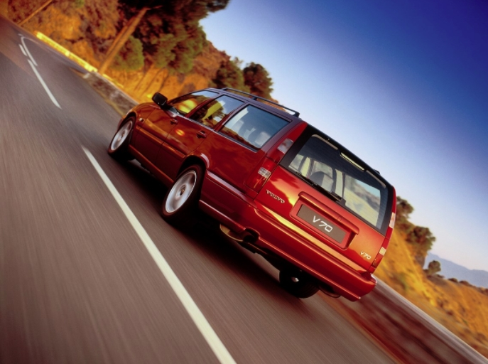Volvo 70 V70 1996 mediav Sans titre 24