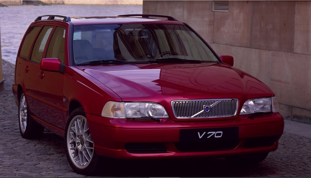 Volvo 70 V70 1996 mediav Sans titre 46