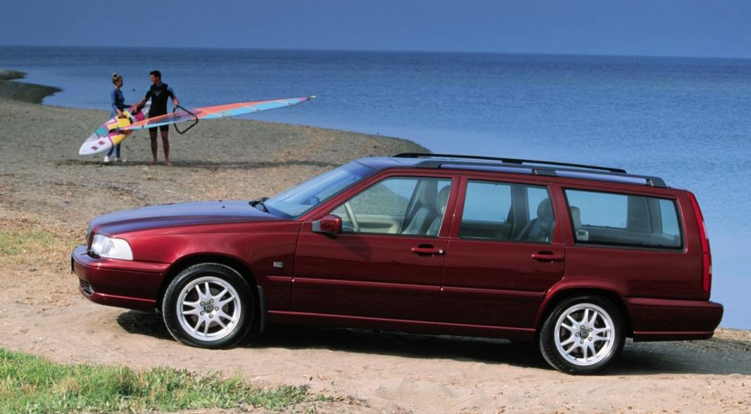 Volvo 70 V70 1996 mediav Sans titre 4