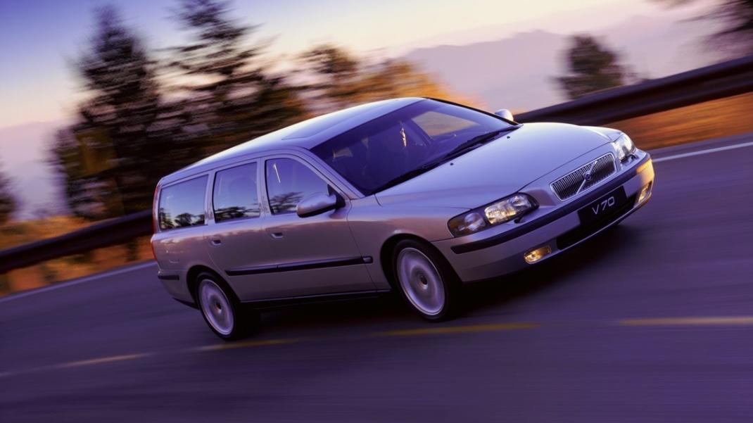 Volvo 70 V70 1996 mediav Sans titre 86