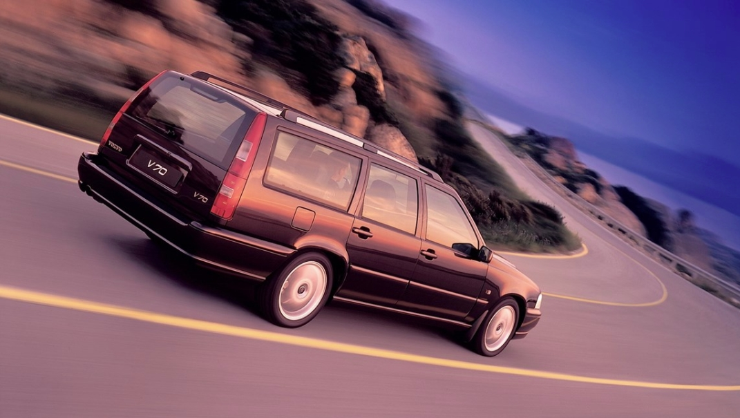 Volvo 70 V70 1996 mediav Sans titre 8