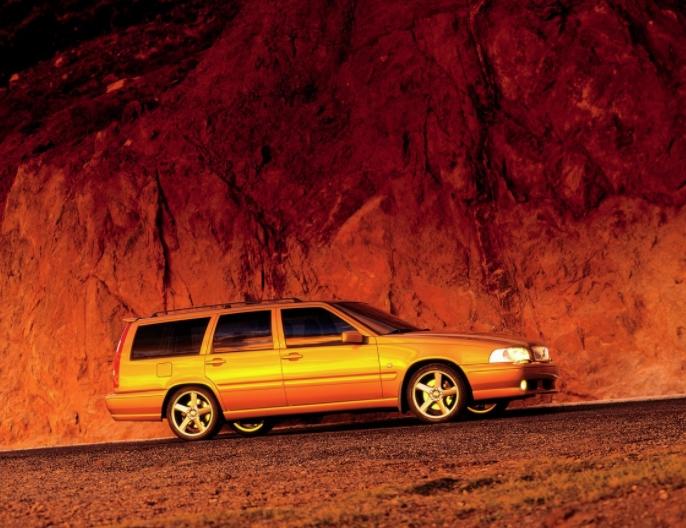 Volvo 70 V70 R 1996 mediav Sans titre 10