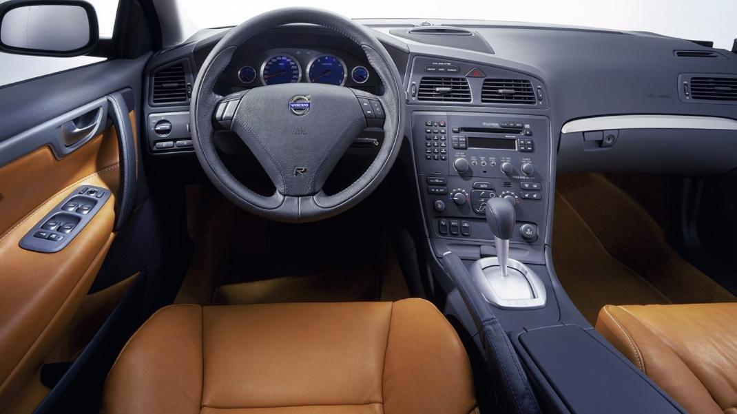 Volvo 70 V70 R AWD 2004 mediav Sans titre 88