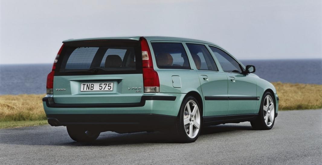 Volvo 70 V70 R AWD 2004 mediav Sans titre 94