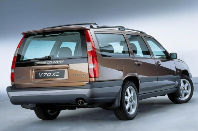 Volvo 70 V70 XC 2000 mediav Sans titre 114