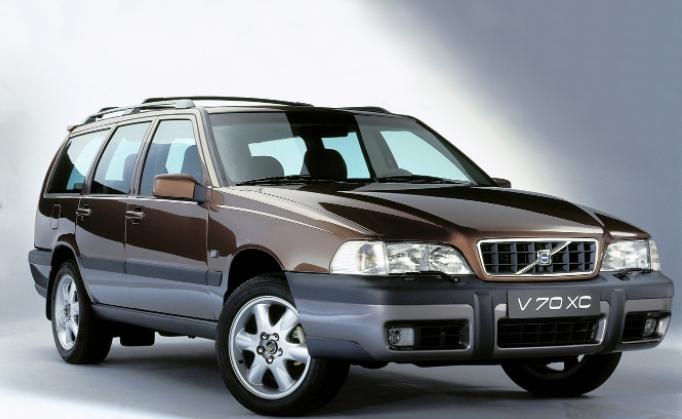 Volvo 70 V70 XC 2000 mediav Sans titre 116