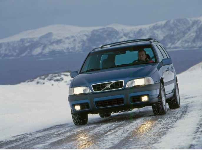 Volvo 70 V70 XC 2001 mediav Sans titre 110