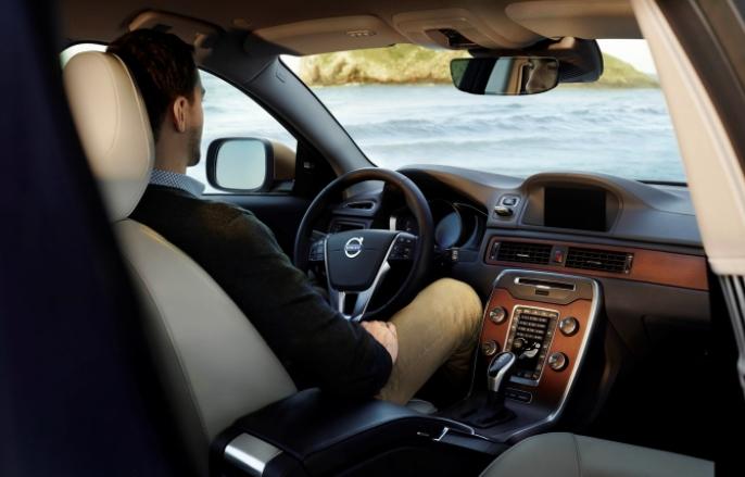 Volvo 70 XC70 2002 mediav Sans titre 71