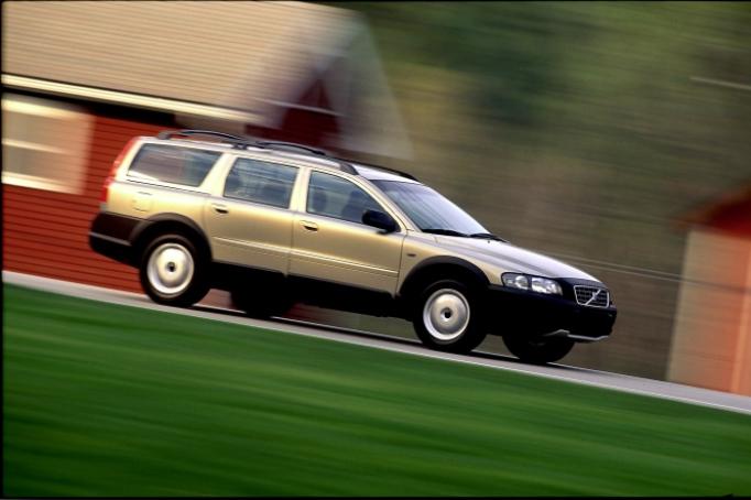 Volvo 70 XC70 2004 mediav Sans titre 103