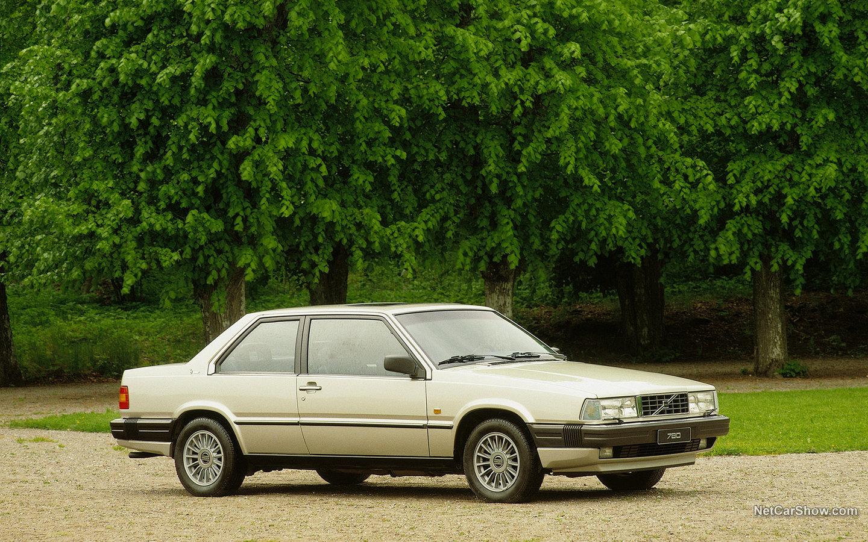 Volvo 780 1987 1847e3d4
