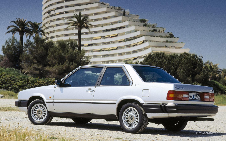 Volvo 780 1987 b0fe8f9c