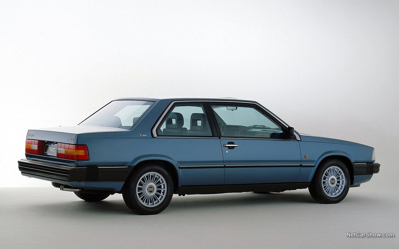 Volvo 780 1987 e89a81c7