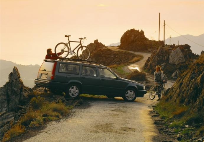 Volvo 850 GLE 1992 Sans titre 51