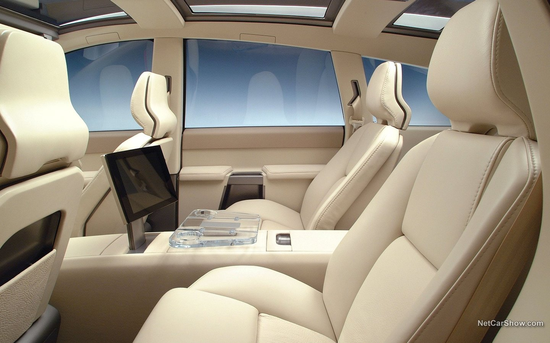 Volvo ACC Concept 2001 ac523d44