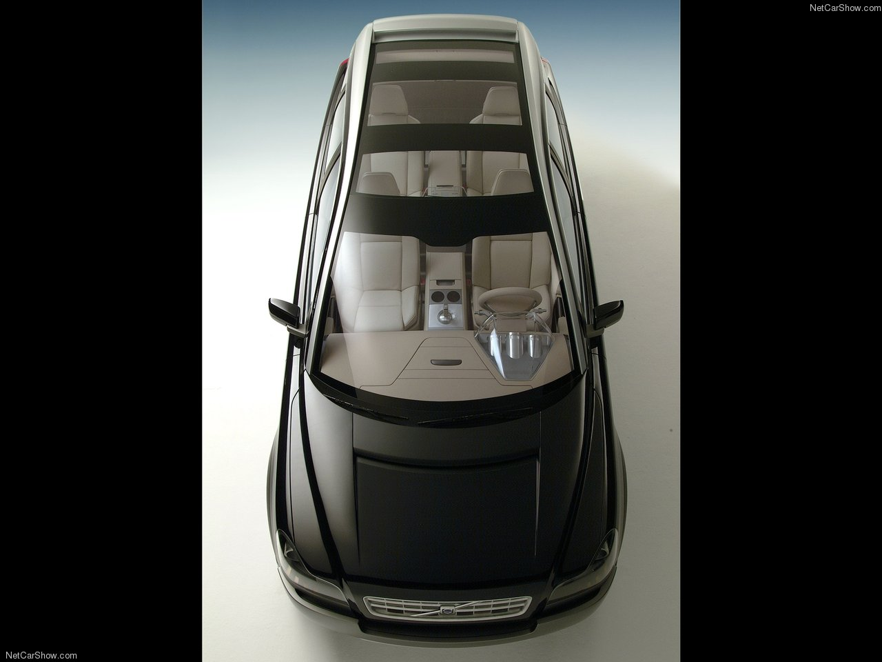 Volvo ACC Concept 2001 Volvo-ACC_Concept-2001-1280-10