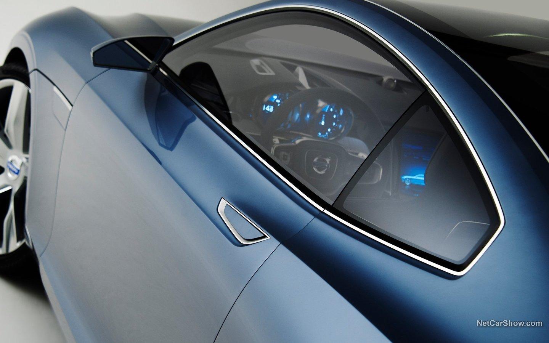 Volvo Coupé Concept 2013 196d148a