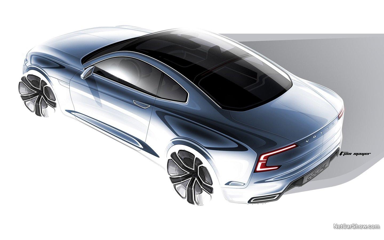 Volvo Coupé Concept 2013 1c4f6302