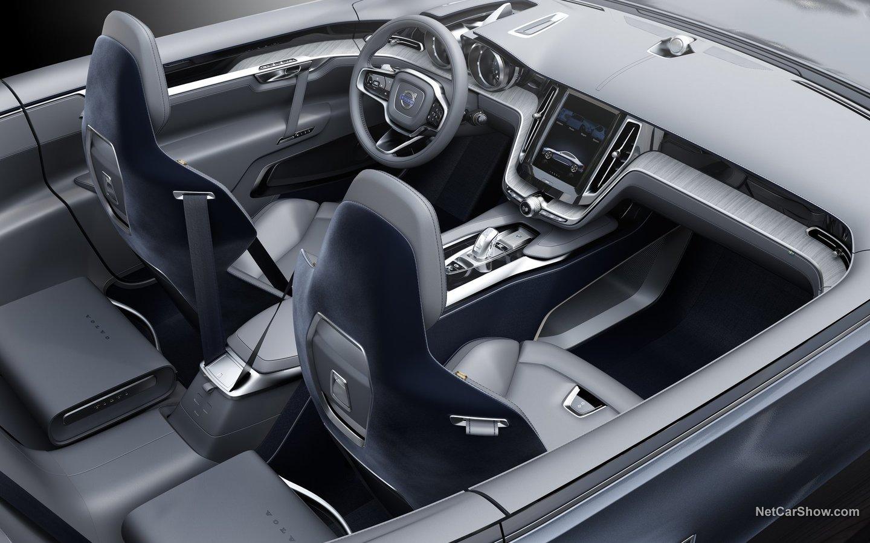 Volvo Coupé Concept 2013 1d166af8