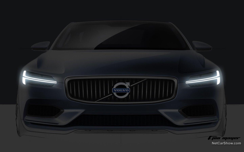 Volvo Coupé Concept 2013 65cb100f