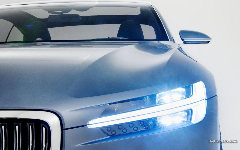 Volvo Coupé Concept 2013 bb89044d