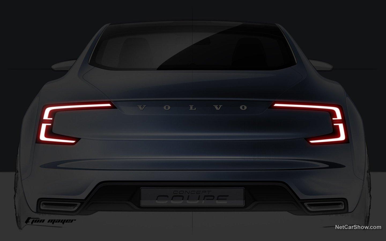 Volvo Coupé Concept 2013 d53c329f