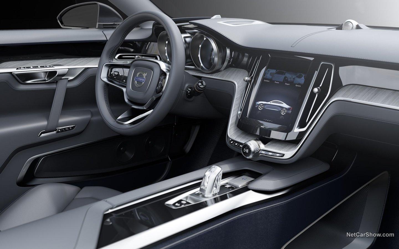 Volvo Coupé Concept 2013 dbf672b9