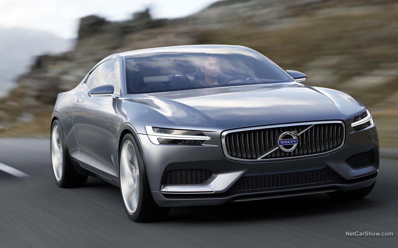 Volvo Coupé Concept 2013 ee480a11