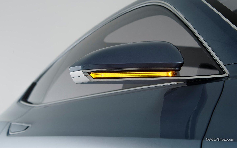 Volvo Coupé Concept 2013 f3e62810