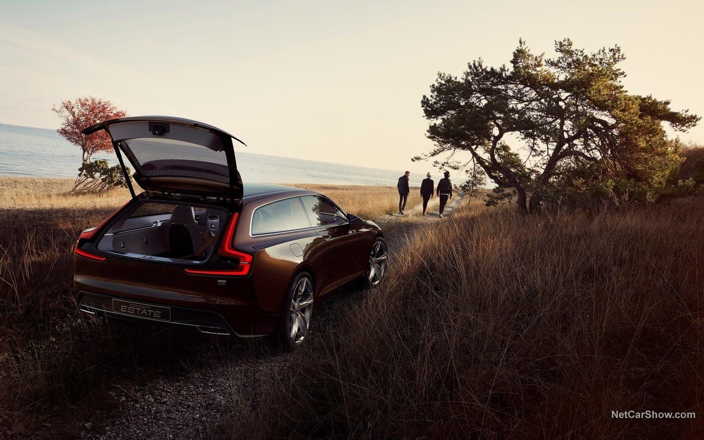 Volvo Estate Concept 2014 1d99c3b9