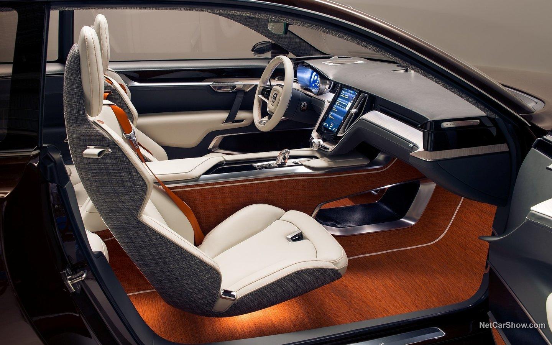 Volvo Estate Concept 2014 6a64dc8b